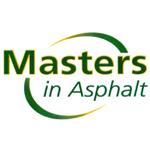 mastersinasphalt